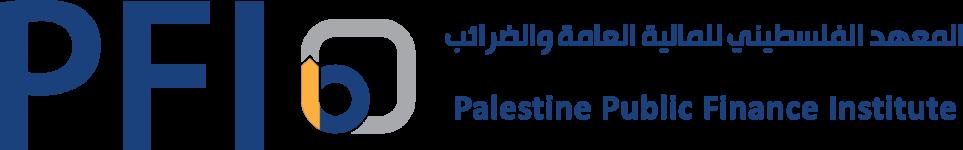 Logo of بوابة التعليم الالكتروني